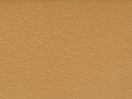 户外4564黄砂纹