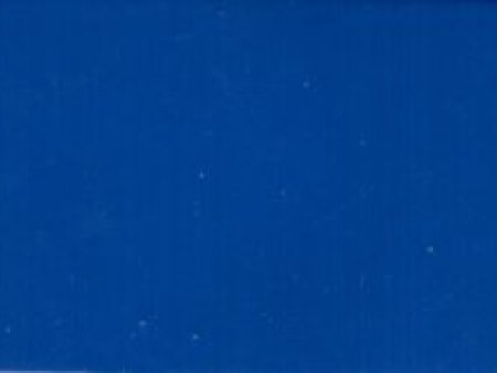 户外0426蓝高光