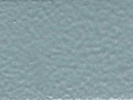 户外6745银灰锤纹