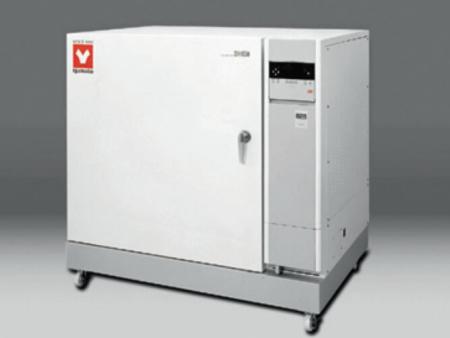 雅马拓 高温精密恒温箱DH650C|温度500℃、精密型