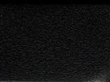 户内1546黑砂纹
