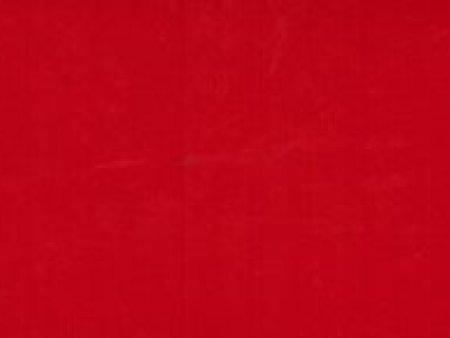 户外4583红高光