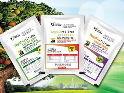 青島沖施肥和葉面肥生產企業-青島東方英諾化工有限公司
