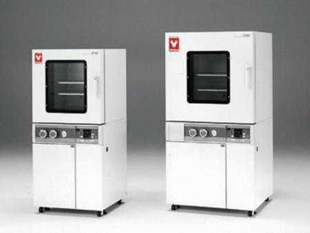 雅马拓 真空干燥箱DP43C/63C|立式、大容量