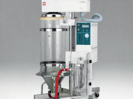 雅马拓 喷雾干燥器DL410