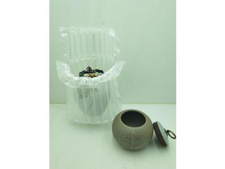 茶叶罐足球盘口