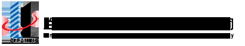 甘肃cba直播山猫兰精灵物业托管山猫直播体育篮球山猫直播nba有限公司