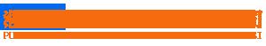 Manbetx手机登录_万博体育手机版_体育app万博下载