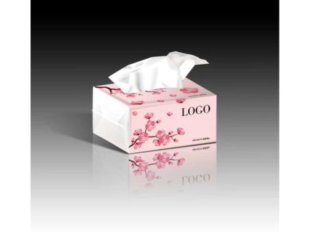 纸巾自动包免费设计