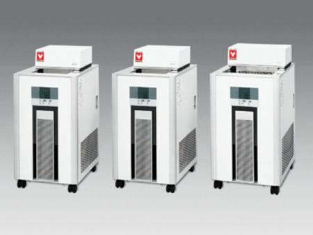 雅马拓 低温恒温水槽BB311C/411C/611C|标准型