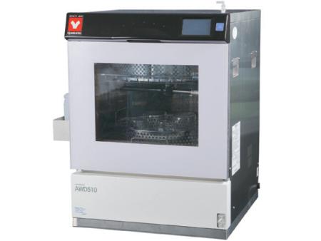 雅马拓 ManBetx体育室清洗机AWD510