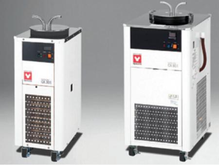 雅马拓 冷阱CA301/801|罐体冷却型