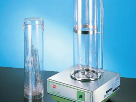 雅马拓 移液管清洗机AW31|超声波清洗、台式