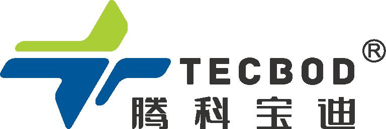 腾科宝迪(厦门)医疗技术有限公司