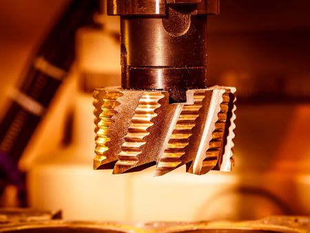 平行轴斜齿轮减速电机的安装与使用的注意事项