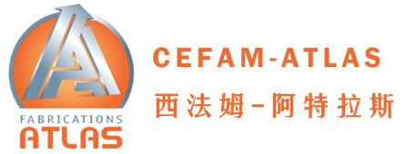 法国欧洲搬运装卸设备制造有限公司上海代表处