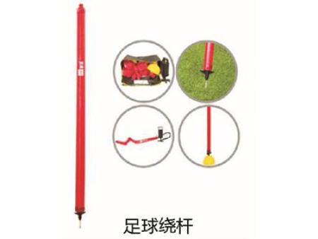 校园器材-专业足球器材装备