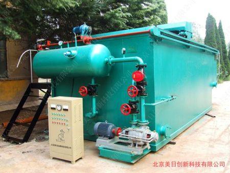 解决沥青搅拌环保设备废气处理问题