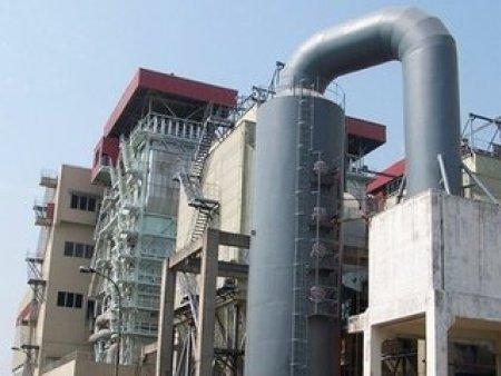 锅炉脱硫脱硝的除尘设备选择需要特别注意吗?