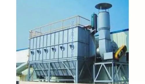 锅炉除尘设备厂的除尘工具有怎样的运作事项
