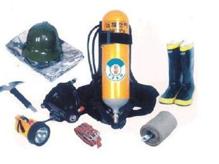 消防设备专用维护