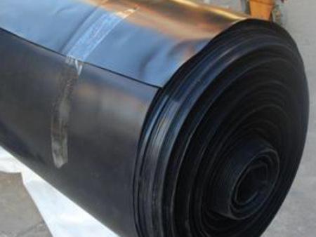 泰安hdpe土工膜厂家提供定制生产,可及时发货