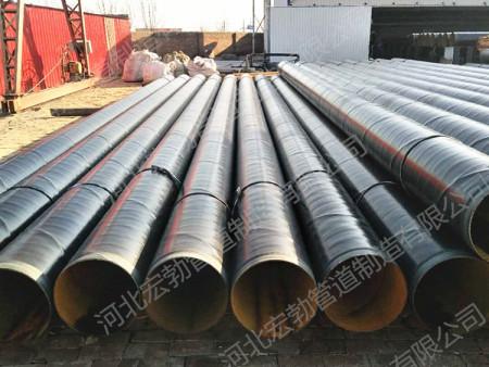 燃气输送3PE防腐钢管A济南燃气输送3PE防腐钢管