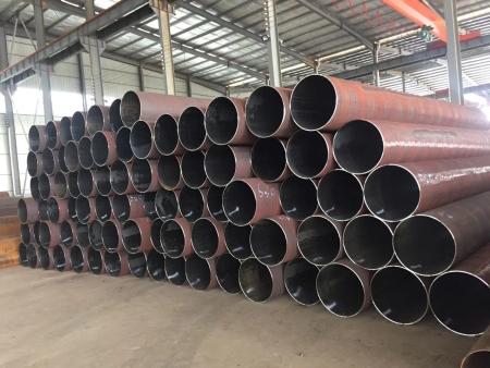 低硫磷钢管A包头低硫磷钢管型号齐全