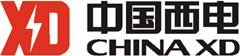 西安西电自动化控制系统有限责任新葡京官方网址
