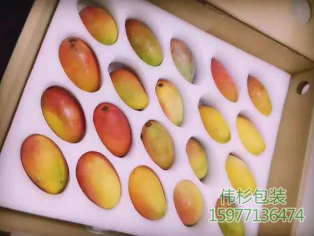 万博手机版登入水果托,广西水果托盘厂家