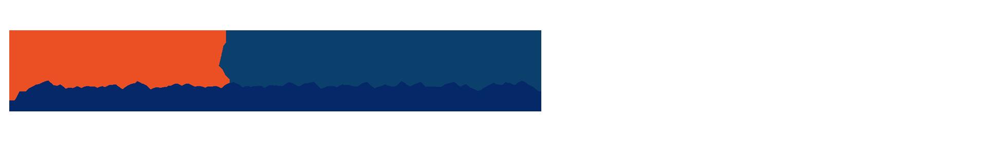 宁夏东昌鸿业电线电缆有限公司
