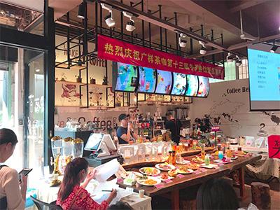 厦门珍珠奶茶原料,厦门咖啡机,厦门咖啡设备,厦门奶茶吧台设备