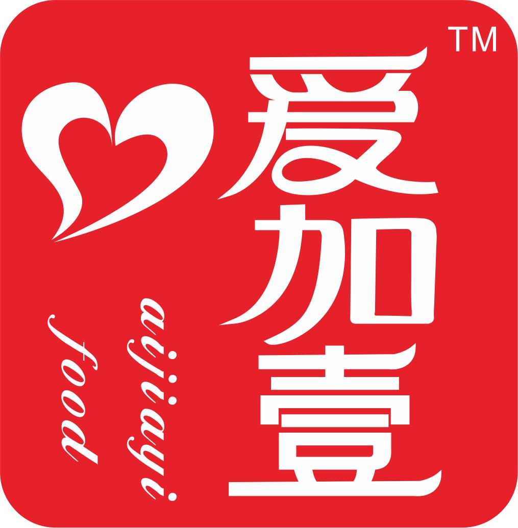 博京网上游戏_博京线上娱乐_博京国际游戏【官方指定网址】