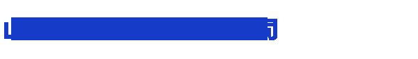 山東陸海鉆采科技有限公司