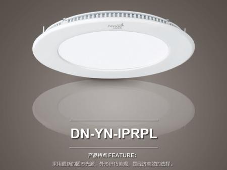 led灯的价格|DN-YN-IPRPL