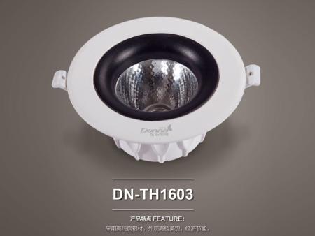 DN-TH1603