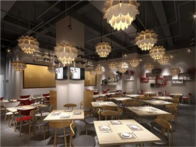 机关单位餐饮承包_企事业单位食堂承包|外包_学校餐厅承包-郑州国强餐饮管理有限公司