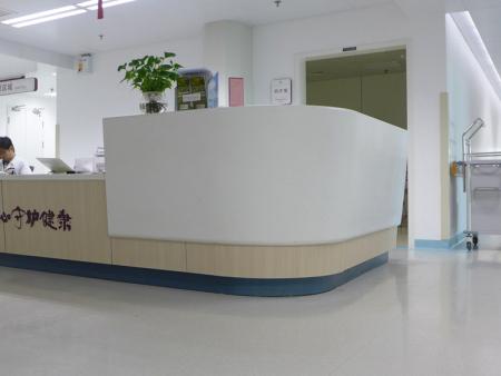 国家心血管中心阜外医院1