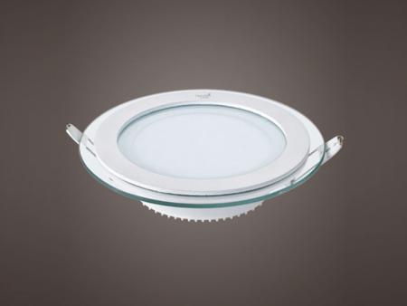 LED-BLOL01-6W-15W