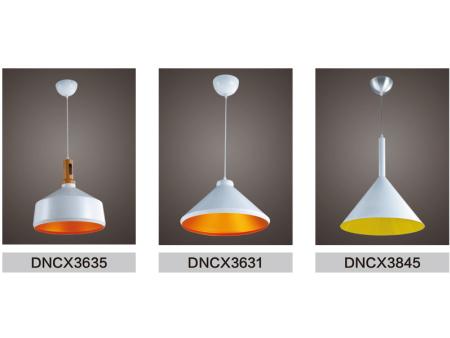 led燈批發廠家告訴你led燈有哪些種類?
