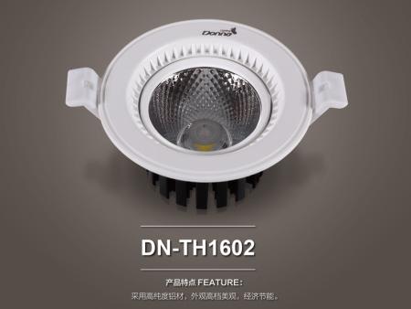 DN-TH1602