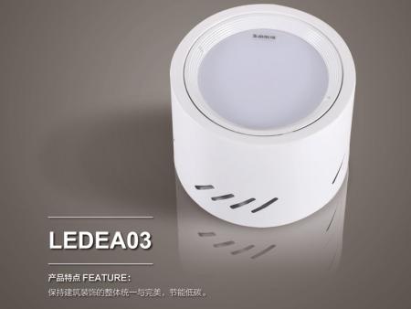 LEDEA03