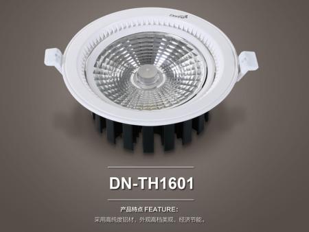 led灯带价格|DN-TH1601