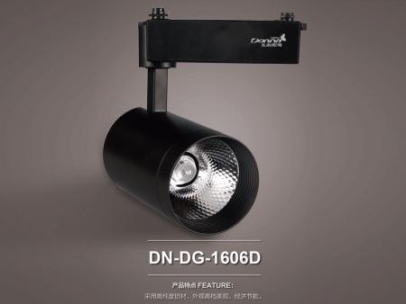 DN-DG-1606D