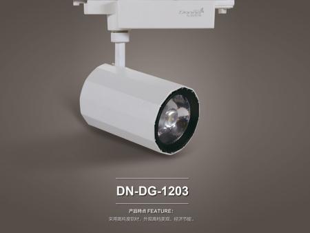 DN-DG-1023