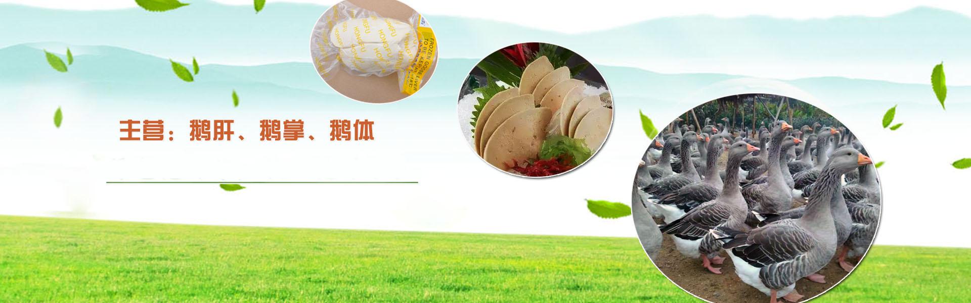 临朐鸿福食品加工厂