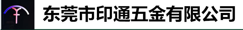 恋夜秀场视频