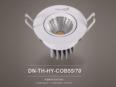 灯具什么品牌质量好|DN-TH-HY-COB5570