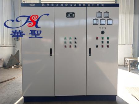 500KW电源