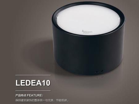 LEDEA10
